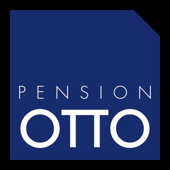 Pension Otto